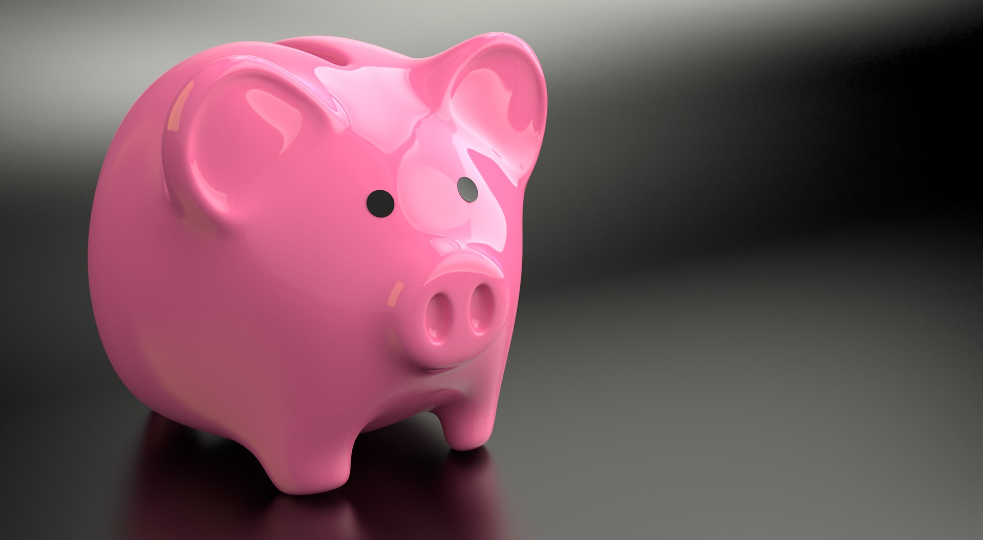 13 simple tips for saving money while paying off debt