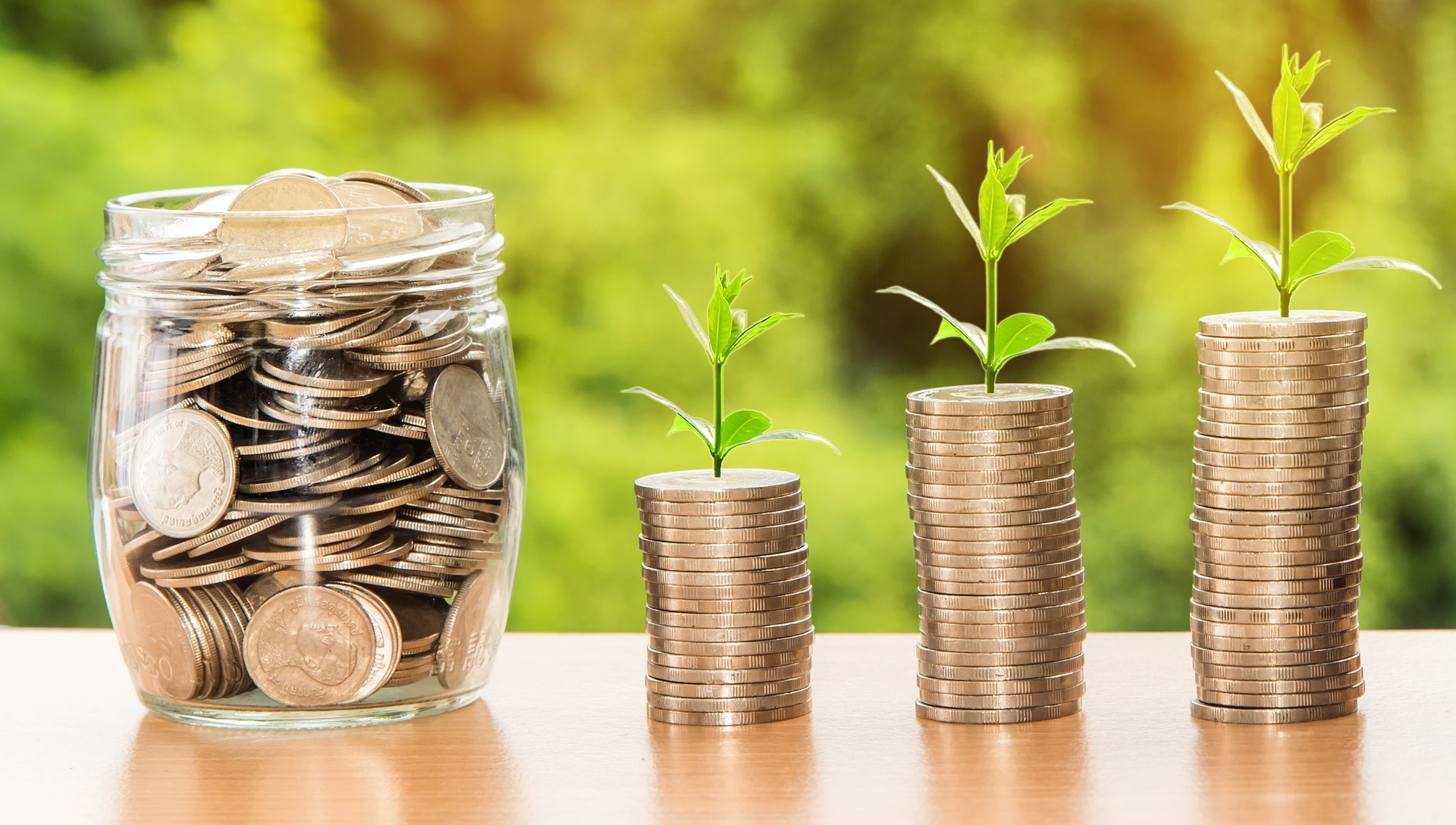15 sinking fund categories that will make your budget smarter