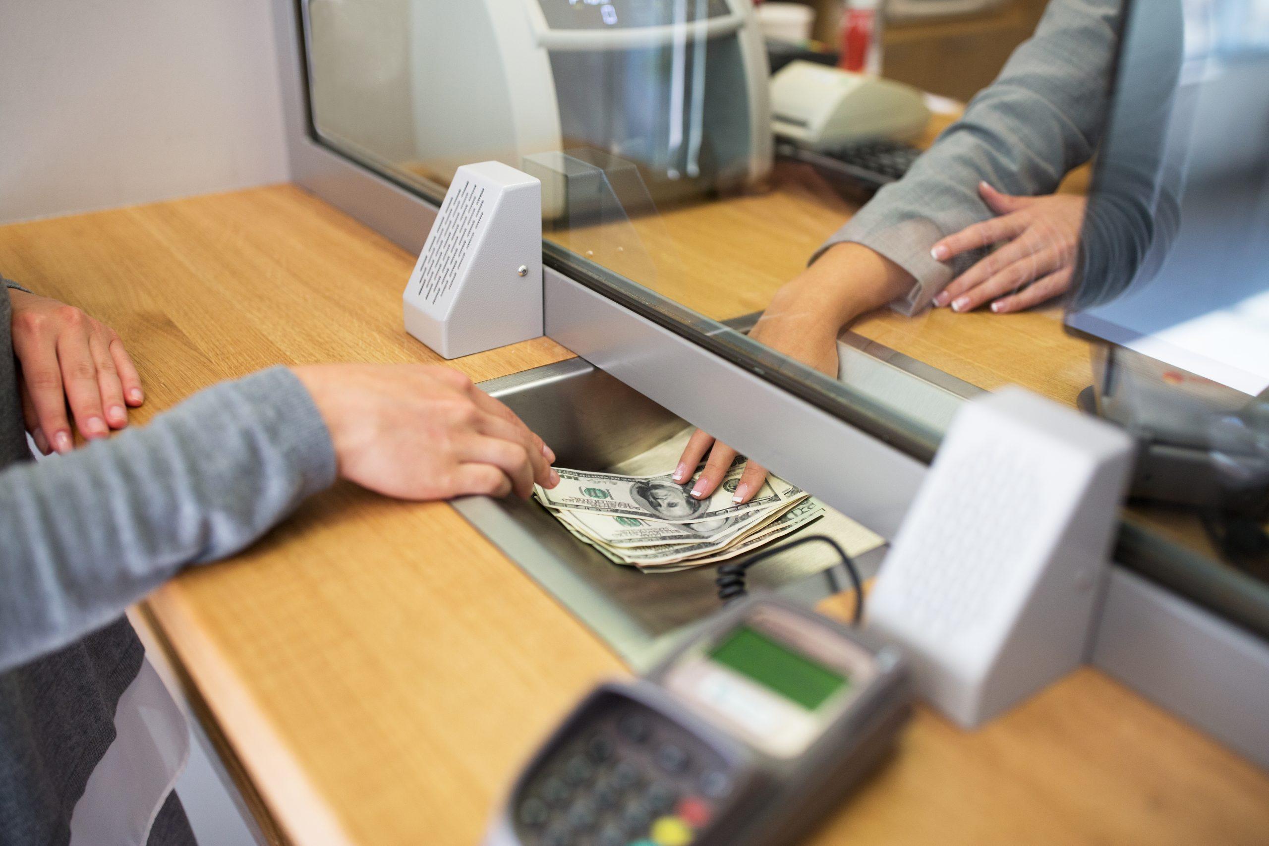 How do banks make money? The surprising truth