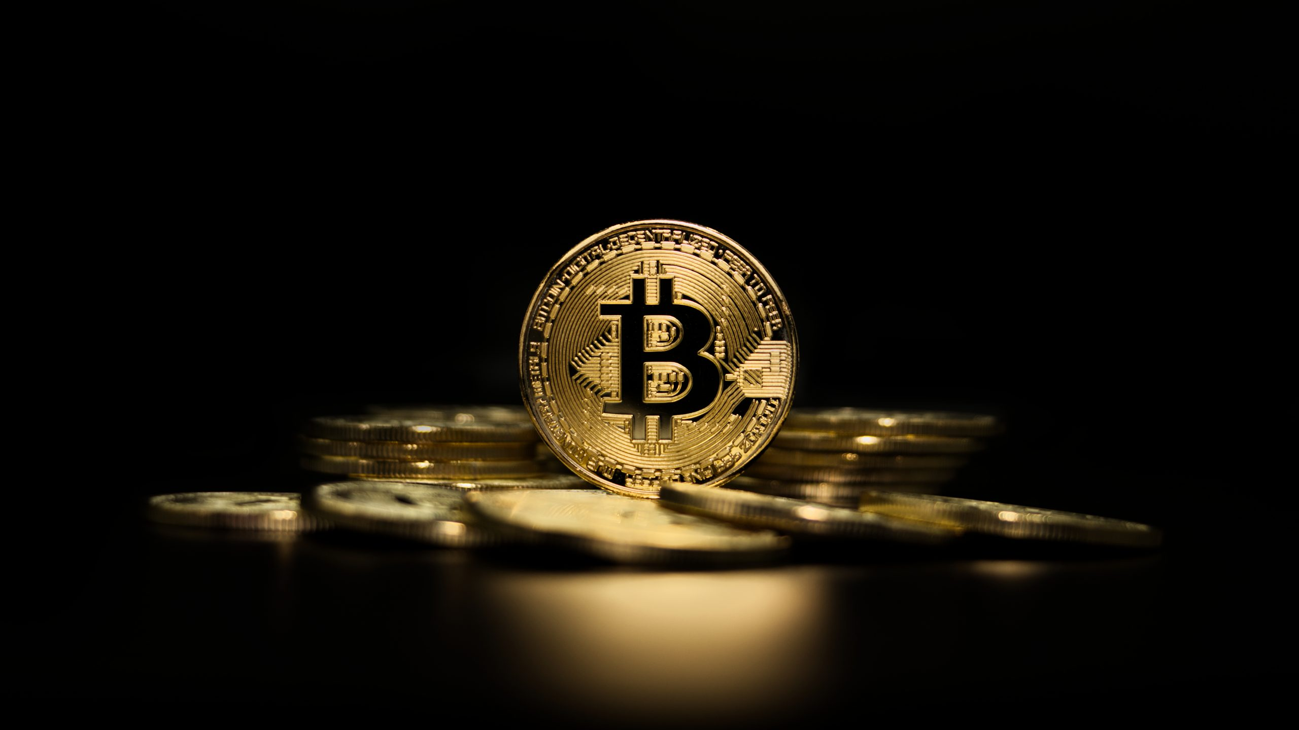 How to cash out Bitcoin: A beginner-friendly guide